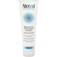 Маска радикальное восстановление Aloxxi Reparative Masque, 200 мл