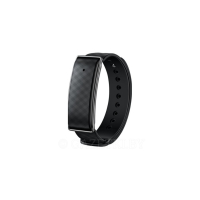 Браслет Huawei Honor Band A1 (Black)