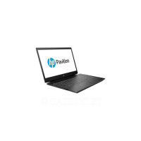 Ноутбук HP Pavilion Gaming 15-cx0043ur (4PN90EA)