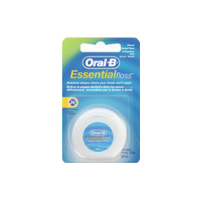 Зубная нить Oral-B Essentialfloss