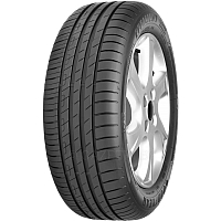 Летняя шина Goodyear EfficientGrip Performance 205/55R16 91W