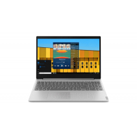 Ноутбук Lenovo IdeaPad S145-15IWL 81MV00J1RE
