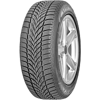 Зимняя шина Goodyear UltraGrip Ice 2 195/65R15 95T