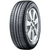 Летняя шина Michelin Energy XM2 205/55R16 91V