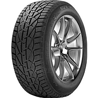Зимняя шина Tigar SUV Winter 215/65R16 102H