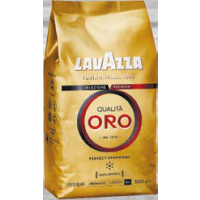 "Кофе ""Lavazza"" Qualita Оrо 1 кг"