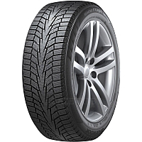 Зимняя шина Hankook Winter i*cept iZ2 W616 195/65R15 95T