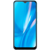 Смартфон VIVO Y11 3Gb/32Gb Mineral Blue