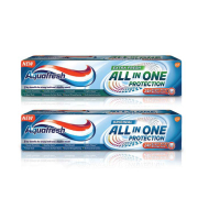 AQUAFRESH All-In-One Зубная паста, 100 мл