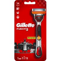 "Станок д/бр ""GILLETTE FUSION POWER"""