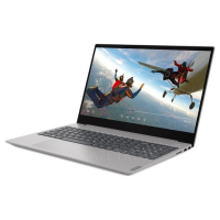 Ноутбук Lenovo IdeaPad S340-15IML 81NA0075RE