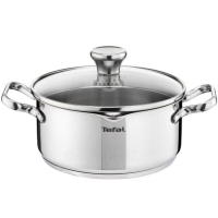 Кастрюля TEFAL Duetto A7054375