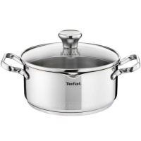 Кастрюля TEFAL Duetto A7054633