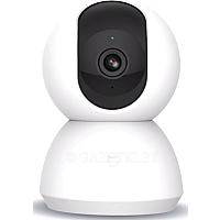 IP-камера Xiaomi Mi Home Security Camera 360° 1080p / QDJ4041GL / QDJ4058GL