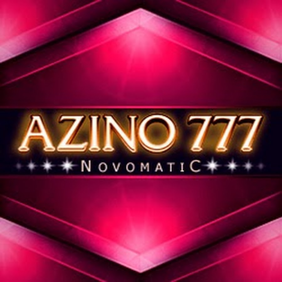 азино777 azino su